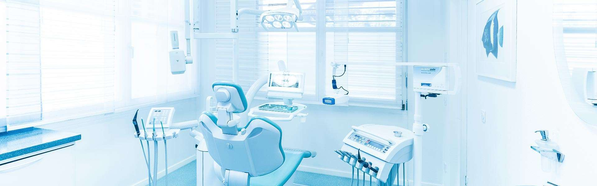 Our Services Dental Practice Alan Kruger Steinhausen Zug